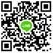 大桃園區0975583523客戶叫工用QR-code