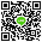 大台北區0975722788客戶叫工用QR-code
